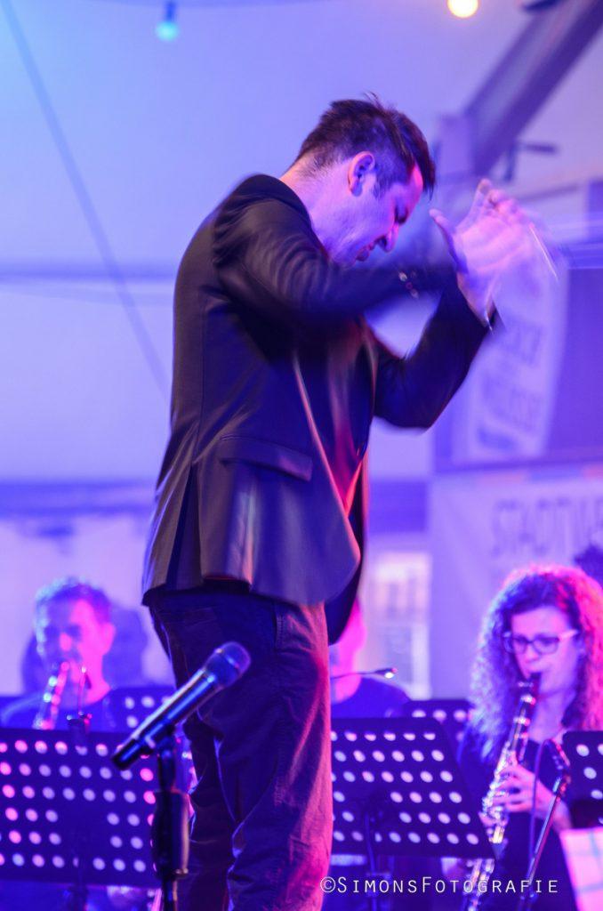Markus_Mueller_Dirigent