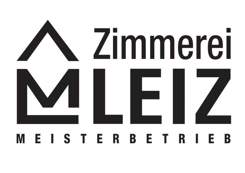 Leiz-Logo