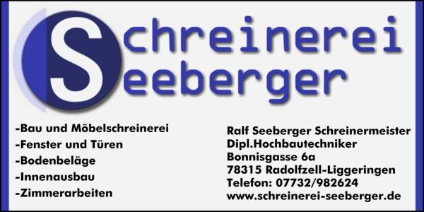 Schreinerei_Seeberger-Logo